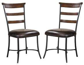 Hillsdale Furniture 4671805