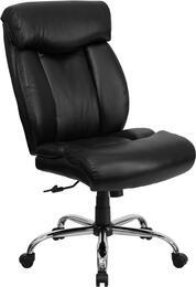 Flash Furniture GO1235BKLEAGG