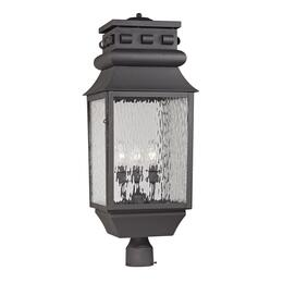 ELK Lighting 470623