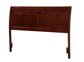 Atlantic Furniture AR289834