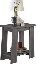 Acme Furniture 83283