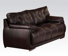 Acme Furniture 51741