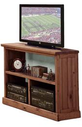 Chelsea Home Furniture 31700