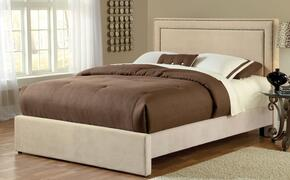 Hillsdale Furniture 1566BKRA