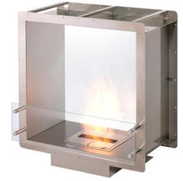 EcoSmart Fire 900SS