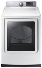 Samsung Appliance DVE50M7450W