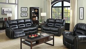 Furniture of America CM6130PMSLR