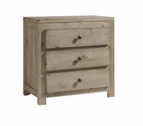 Progressive Furniture B62343