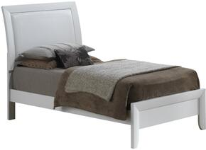 Glory Furniture G1570ATB