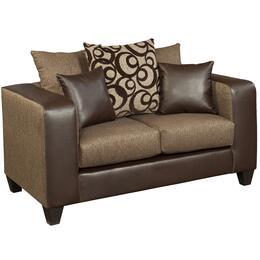 Flash Furniture RS412001LGG