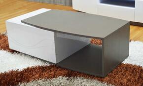Grako Design FA1010