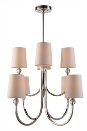 Elegant Lighting 1444D28PN