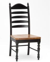 Intercon Furniture HVCH489WBHORTA