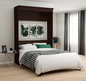 Bestar Furniture 4118323