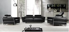 VIG Furniture VG2T0658B