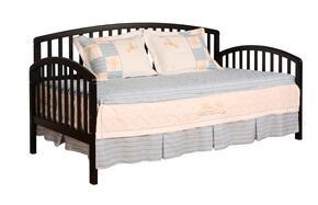 Hillsdale Furniture 1592DB