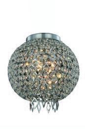 Elegant Lighting 2106DF12CRC