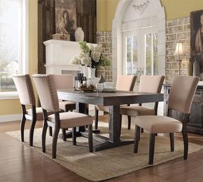 Acme Furniture 717107TC