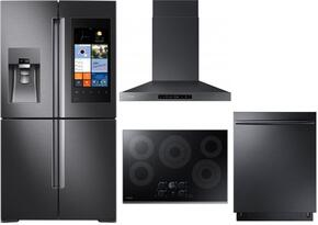 Samsung Appliance 714733