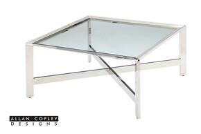 Allan Copley Designs ACD2101015SS
