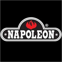 Napoleon GD330