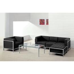 Flash Furniture ZBIMAGSET12GG