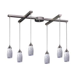 ELK Lighting 1106SW