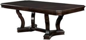 Furniture of America CM3878TTABLE
