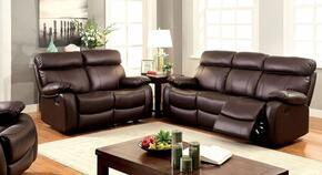 Furniture of America CM6193SLR