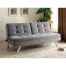 Furniture of America CM2701