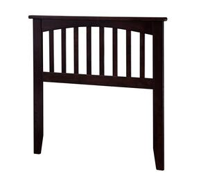Atlantic Furniture R187821