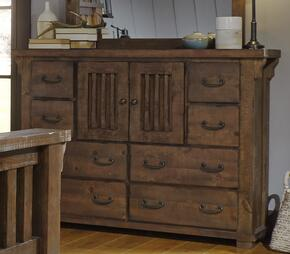 Progressive Furniture B63124