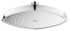 Grohe 26473000