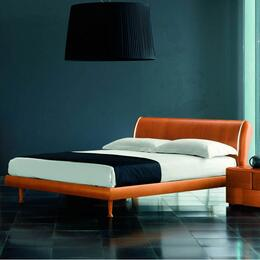 VIG Furniture VGSMTRENDYQCH