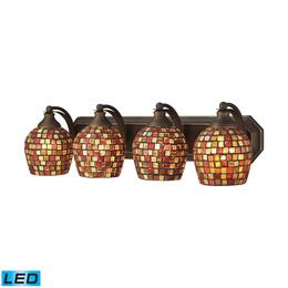 ELK Lighting 5704BMLTLED