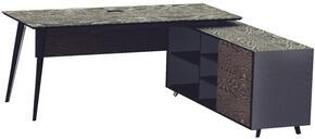 Unique Furniture O6377GREY