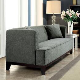 Furniture of America CM6761GYLVPK