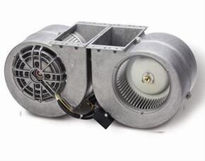 1200 CFM Blower for WTD9M Series and CPD9M Series Outdoor Range Hoods