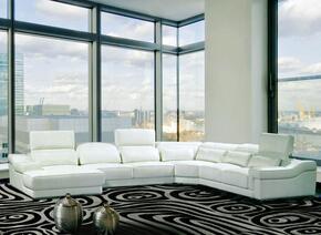 VIG Furniture VGEVSP8022