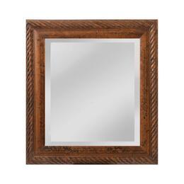 Mirror Masters MW2050B0047