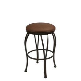 Pastel Furniture QLLX215339631