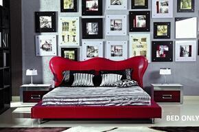 VIG Furniture VGEVBB804
