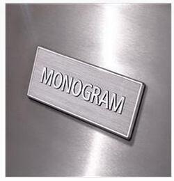 GE Monogram ZUGF2H
