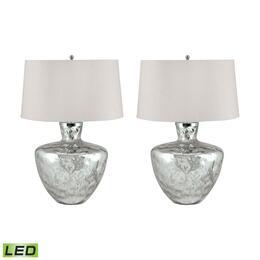 Lamp Works 214S2LED