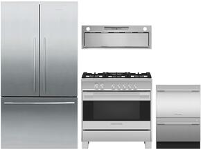 Fisher Paykel 1125151