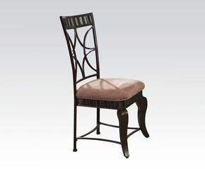 Acme Furniture 18287