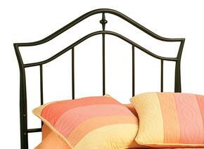Hillsdale Furniture 1546HTWR
