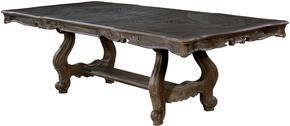 Furniture of America CM3856TTABLE