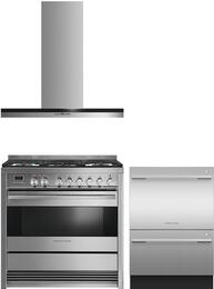 Fisher Paykel 718066