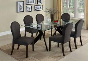 Furniture of America CM3425TDT6SC